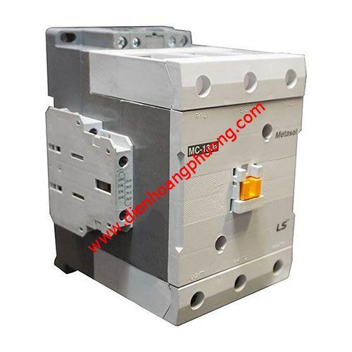 Contactor 130A 220V (MC-130a)