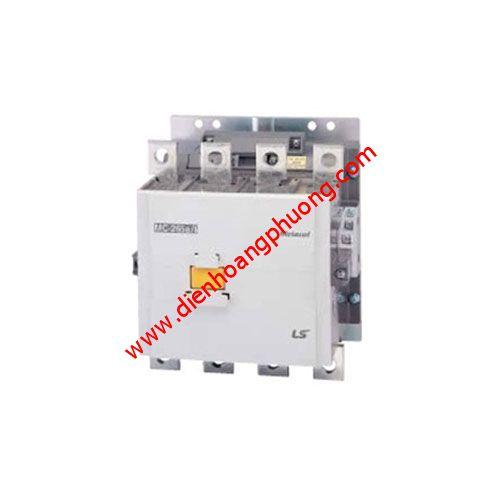 Contactor 265A 220V (MC-265a)