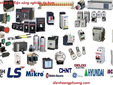 thiết bị điện công nghiệp tp hcm